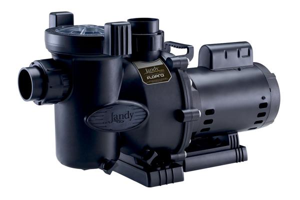 Jandy FloPro Pump FHM10CND