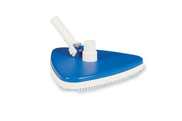 Pool Vacuums Boldt Pools And Spas