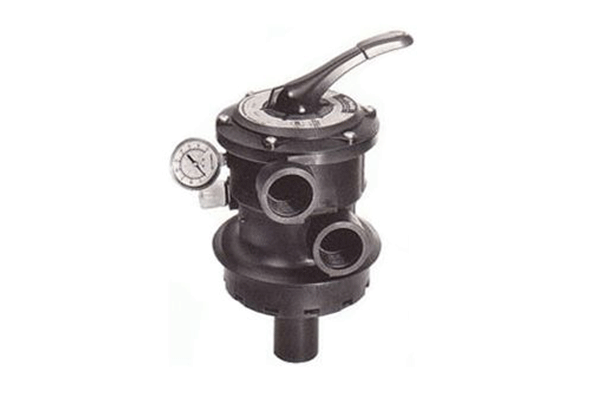 Hayward Multiport Filter Valve