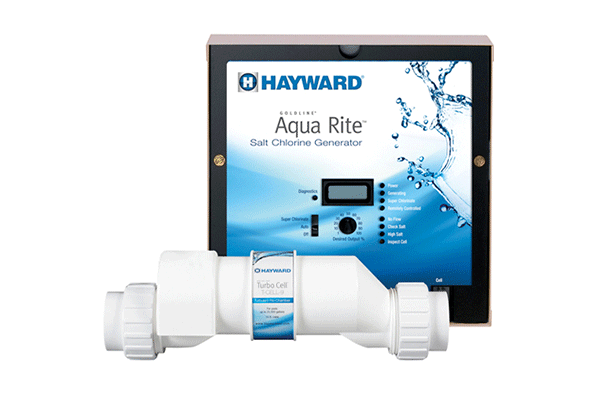 salt-generators-Hayward-Aqua-Rite