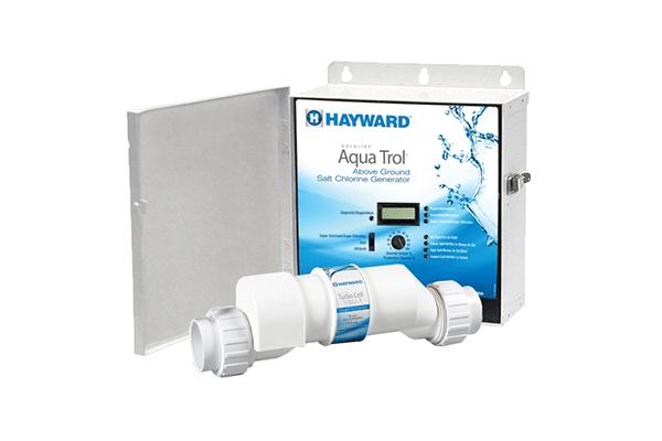 salt-generators-Hayward-Aqua-Trol