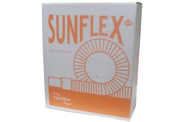 Sunflex Pool Hose