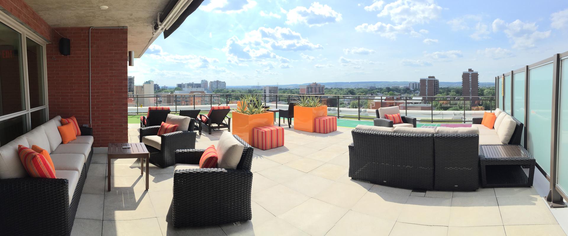 Luxury Pool And Spa Richmond Va