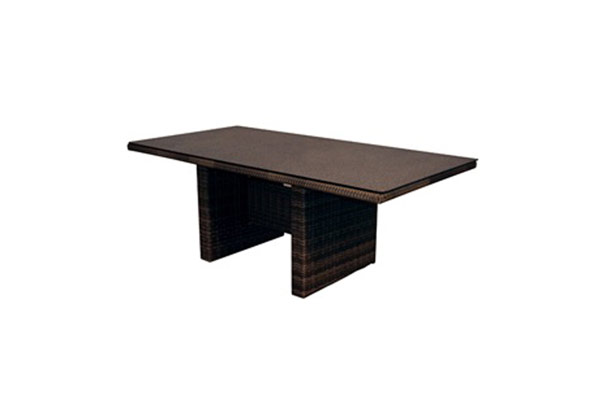 24″ x 38″ Rectangle Coffee Table