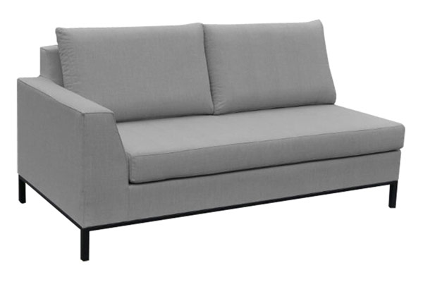 Sectional Right Loveseat Piece