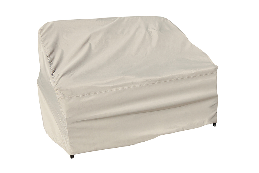 XL Loveseat Cover