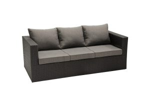 Jenna Sofa - Outdoor Patio Furniture