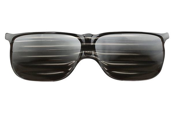 Sunglasses Float