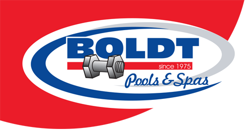 Boldt Pools and Spas - Our Reputation Holds Water