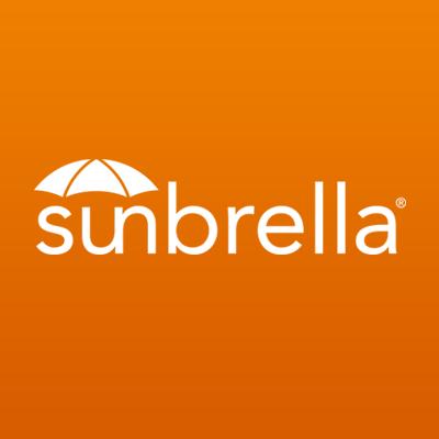 Sunbrella Custom Fabric