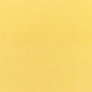 Sunbrella Canvas Buttercup Fabric