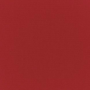 Sunbrella Canvas Jockey Red Fabric