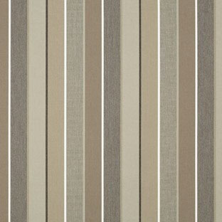 Sunbrella Milano Charcoal Fabric