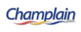 Champlain Plastics
