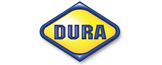 Dura Fittings