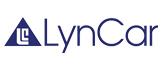 LynCar Inc