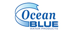 Ocean Blue Water Products