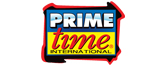 Prime Time International