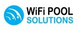 WiFi Pool Solutions