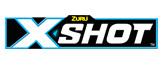 Zuru X-Shot