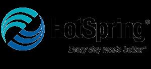 Hotsprings Spas - Pioneer Family Pool