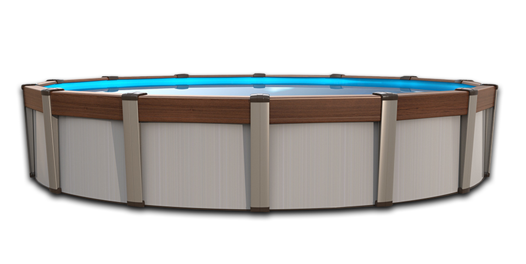 HotSpring Hot Tubs - Pioneer Family Pools