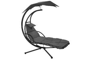 Dream Chair - Grey