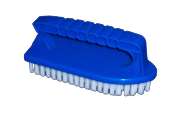 All Purpose Scrub Brush 751220BU
