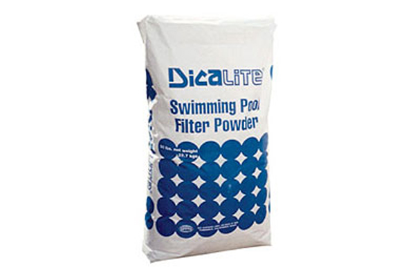 Dicalite Diatomaceous Earth SPG10