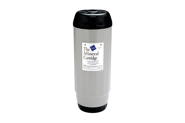 Nature2 Mineral Purifier Concrete Cartridge