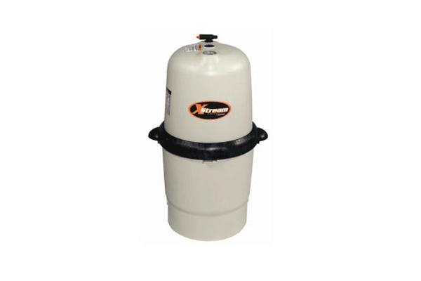 XStream Cartridge Filter