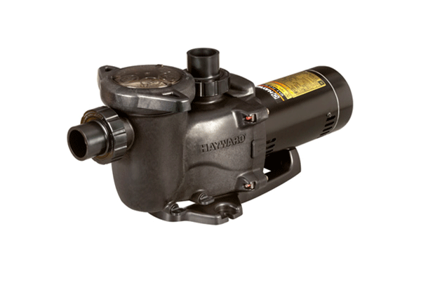 Hayward Max Flo XL Pump