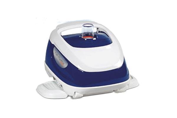 Hayward Navigator Pro Vinyl Pool Vacuum PC2025ADC