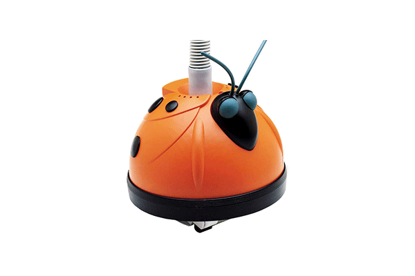 Hayward Aqua Bug Vacuum Cleaner