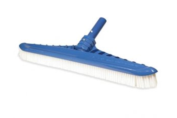 Pro Series Wall Brush 075550BU