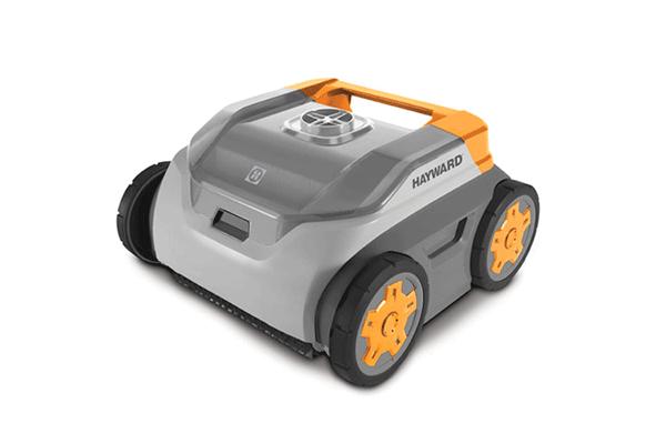 Hayward RC5 Robotic Vacuum Cleaner
