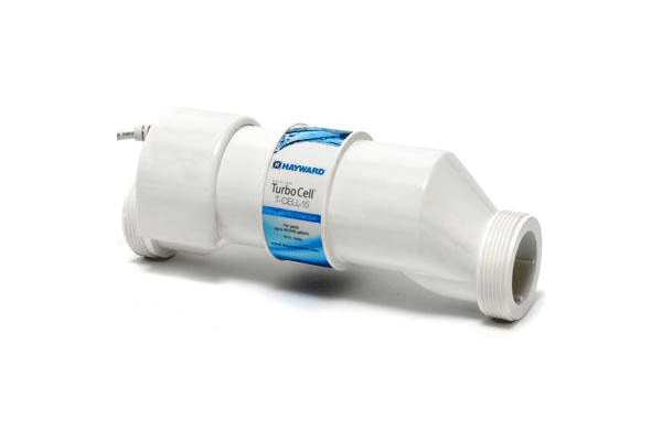 Hayward Turbo Replacement Cell