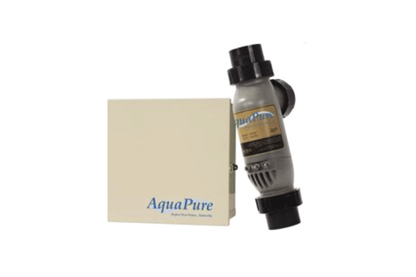 salt-generators-PureLink-Cell-Kit