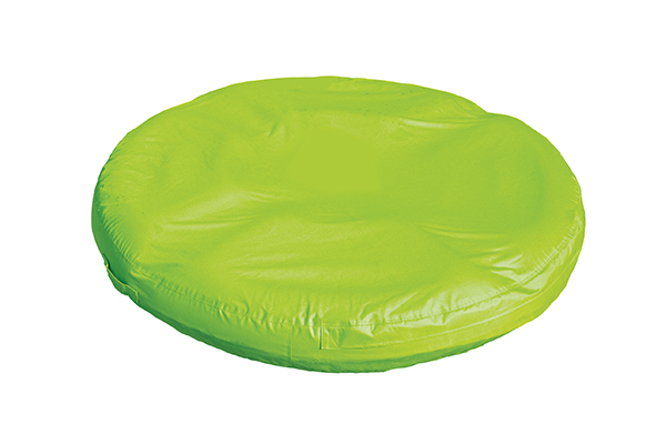 Sunsoft Island Float Lime Green 15020L