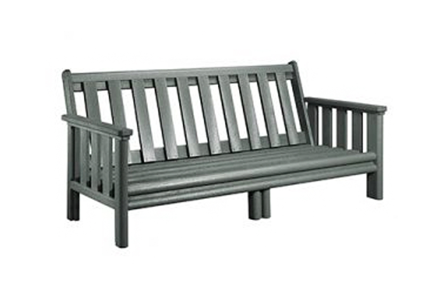 three seat sofa frame stratford