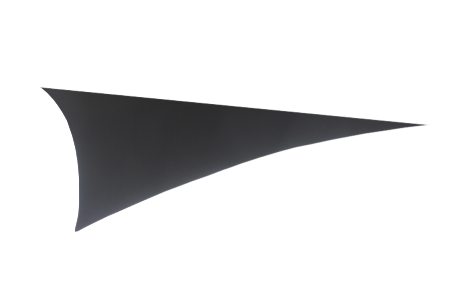 Triangular Sail