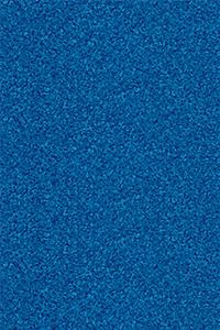 Latham Diamond Full Pattern Blue Granite