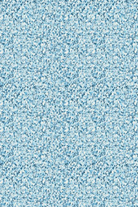 Latham Diamond Full Pattern Crystal