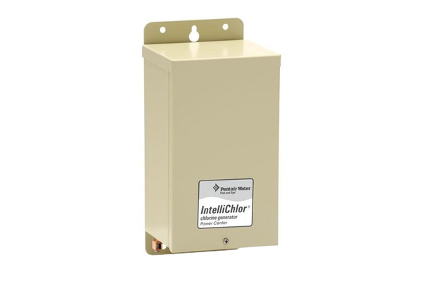 Pentair Intellichlor Power Supply 520910