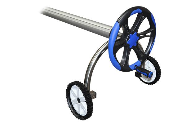 U Shaped Solar Roller EST569465