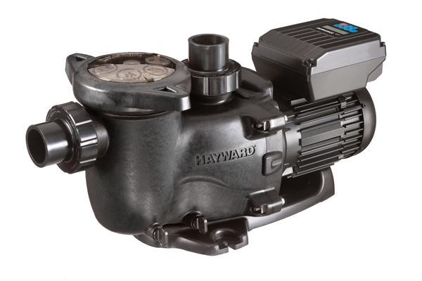 Hayward Max Flo XL VS 1.5HP Pump
