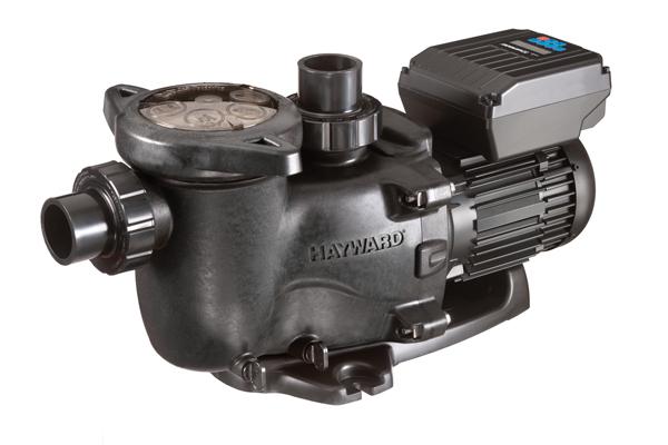 Hayward Max Flo XL VS 1.5HP Pump