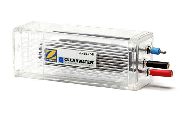 Zodiac LM2-24 Clearwater Replacement Cell