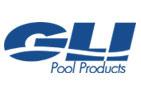 Pioneer Pools - GLI Pool Liners