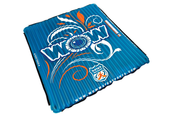 WOW Water Mat 142080